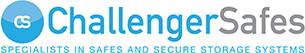 Challenger Safes Pacific Ltd
