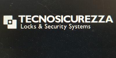 Blog: Tecnosicurezza
