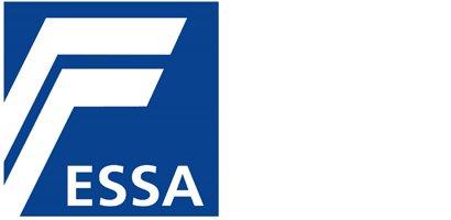 Blog: ESSA NEWSLETTER