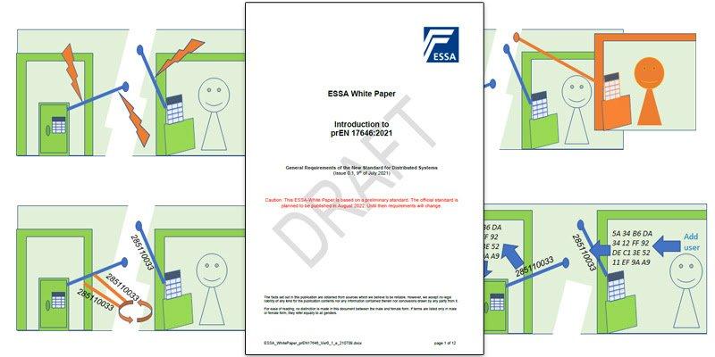 ESSA White Paper